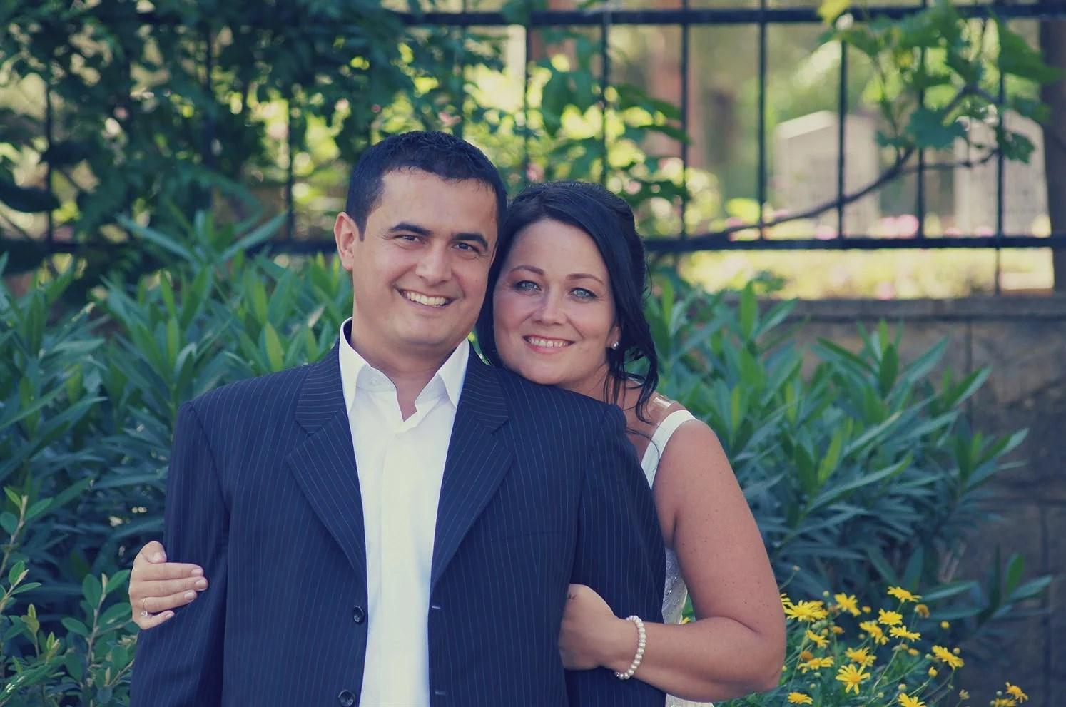 evlilik fotograflari 410