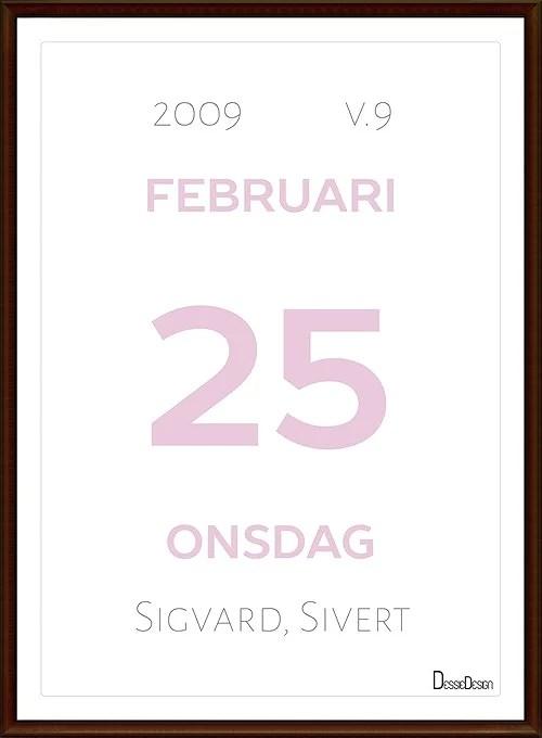 sigvard_31