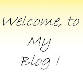 CT_blog