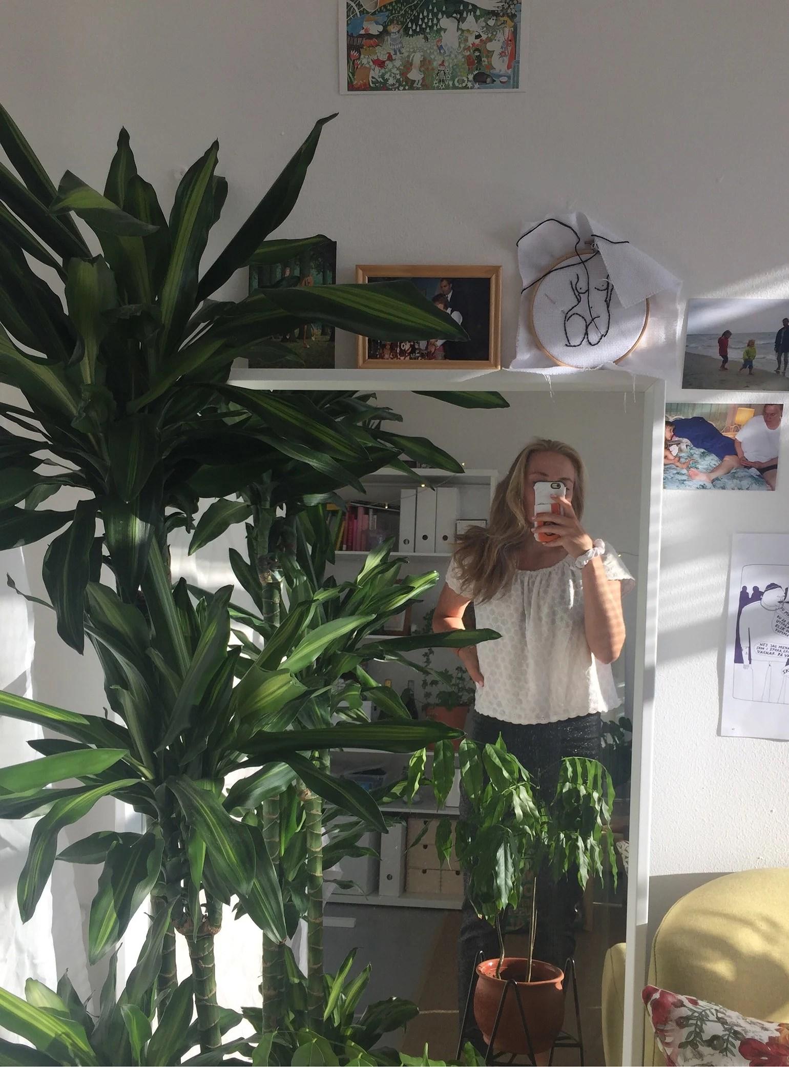 Rebecka's Student Room