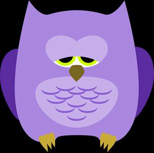 Uggla: https://pixabay.com/sv/uggla-bird-djur-fj%C3%A4derdr%C3%A4kt-s%C3%B6t-447375/