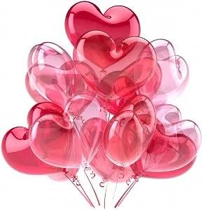 grattis på din dag älskling GRATTIS :D  grattis på din dag älskling