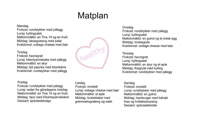 matplan