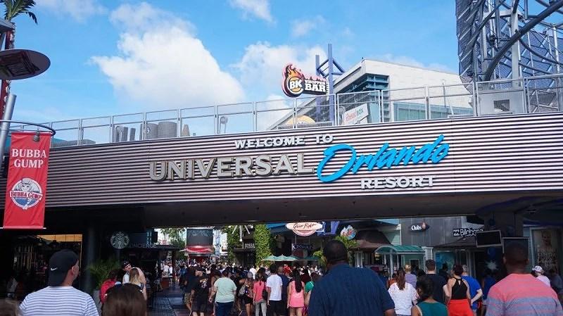 universal vol 1