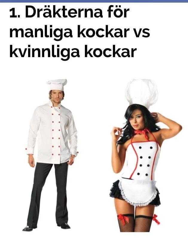nuru massage stockholm sexiga kostymer