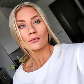 carolinemellqvist