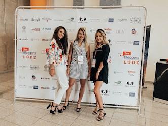 See Bloggers 2019, PaniTekla