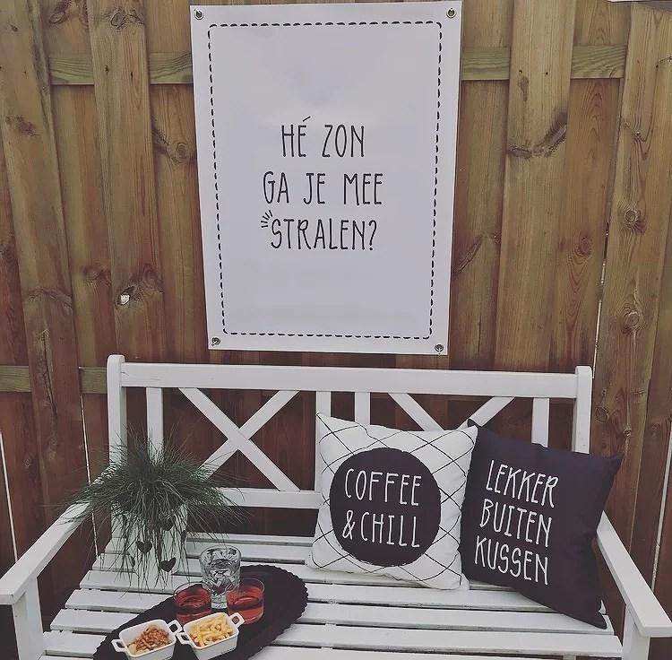 Zoedt.nl