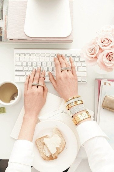 blogglistor