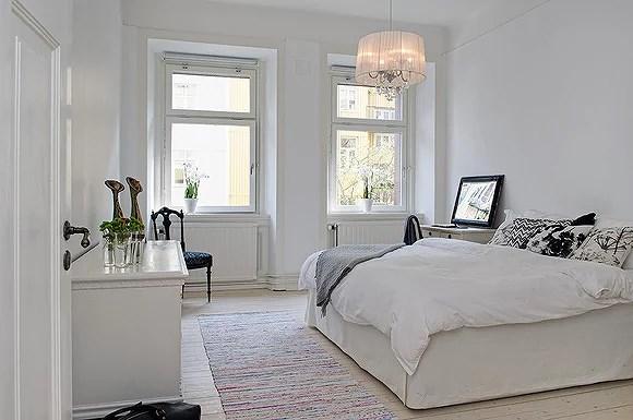 Sovrum Beige ~ Interiörinspiration och idéer för hemdesign
