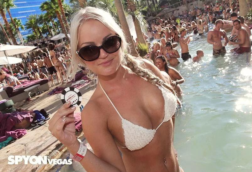 vegas-rehab-party