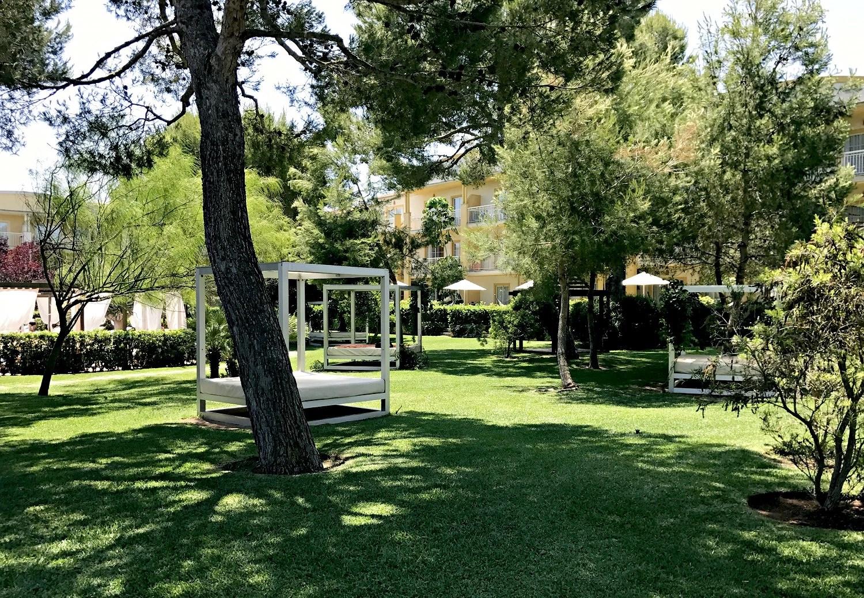 zafiro-gardens