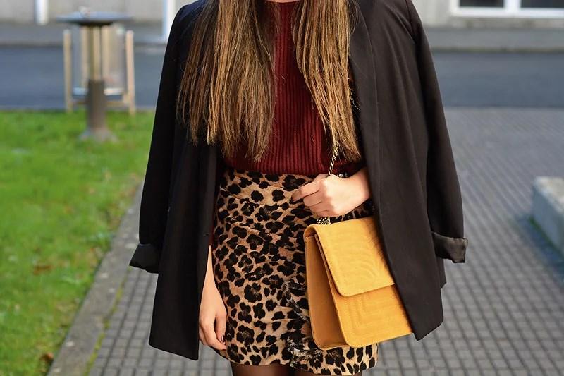 zara_ootd_outfit_mango_lookbook_street Style_08