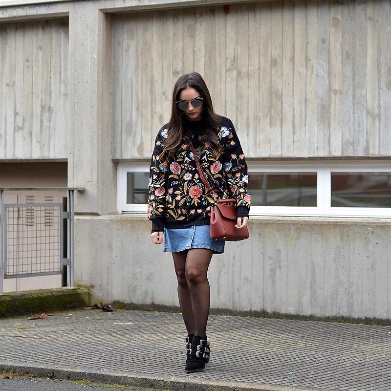 zara_ootd_lookbook_outfit_street style_zaful_08