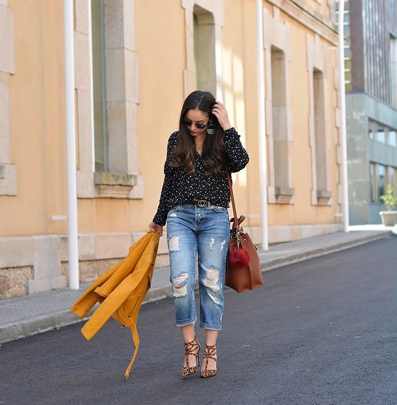 zara_pimkie_jeans_bershka_pepemoll_07