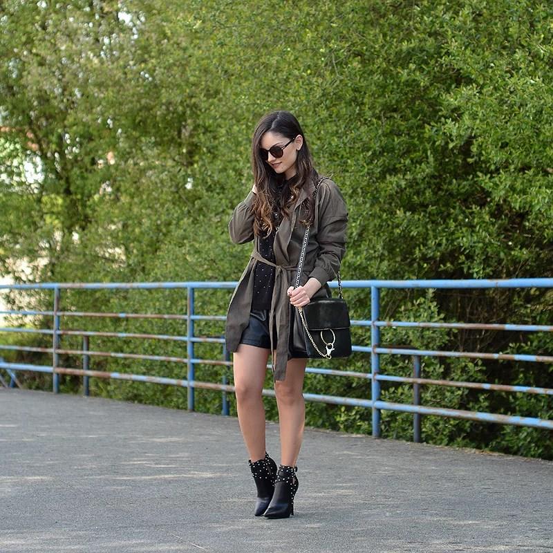 zara_ootd_lookbook_sheinside_outfit_08