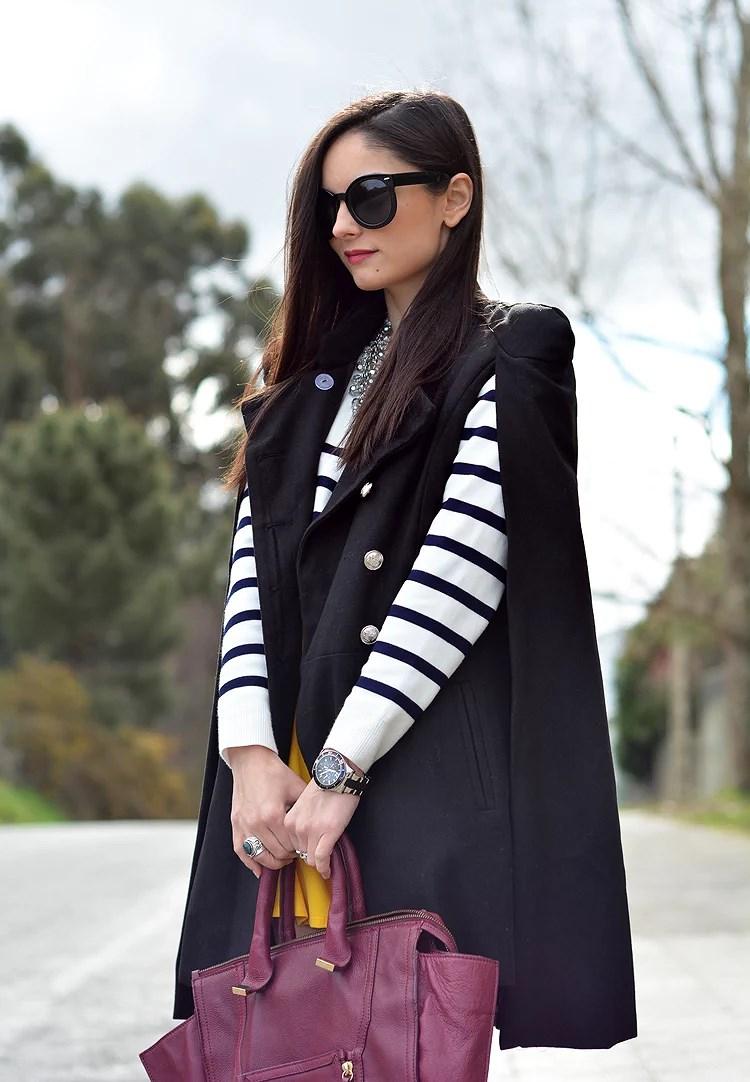zara_yoins_capa_cape_menbur_amarillo_outfit_ootd_burdeos_06