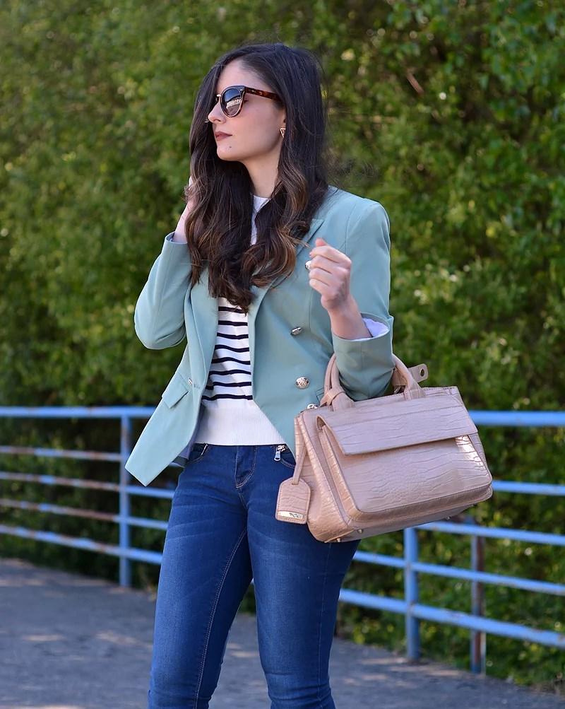 zara_ootd_outfit_lookbook_03