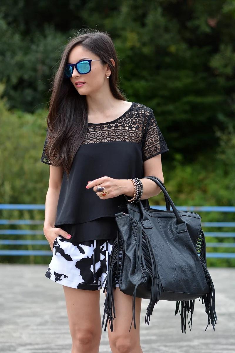zara_shorts_ootd_sheinside_justfab_outfit_06