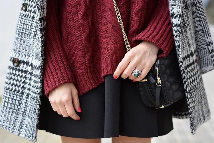 Zara_chicwish_burgundy_choies_botines_ootd_outfit_09