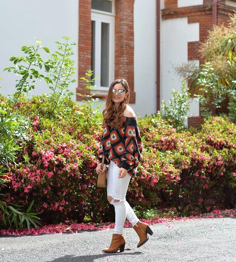 zara_ootd_lookbook_street style_outfit_crochet_04