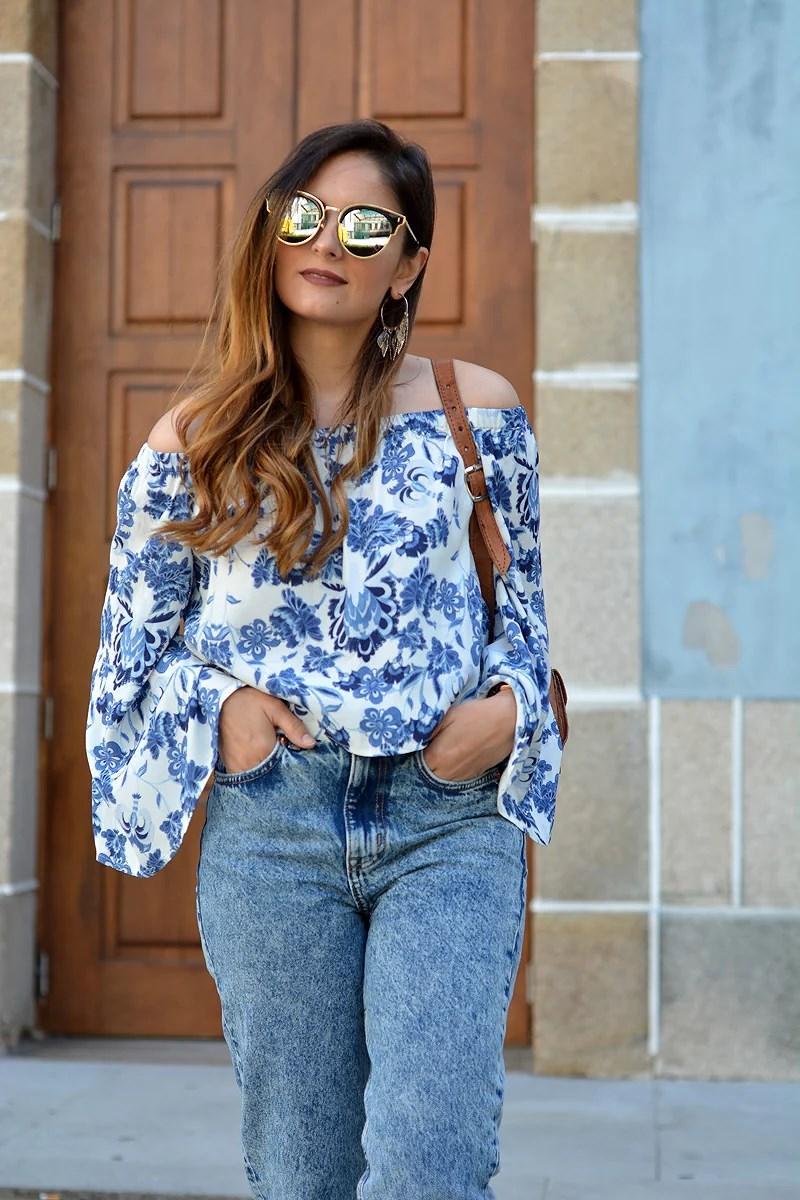 zara_ootd_hym_lookbook_carolina boix_mom jeans_06