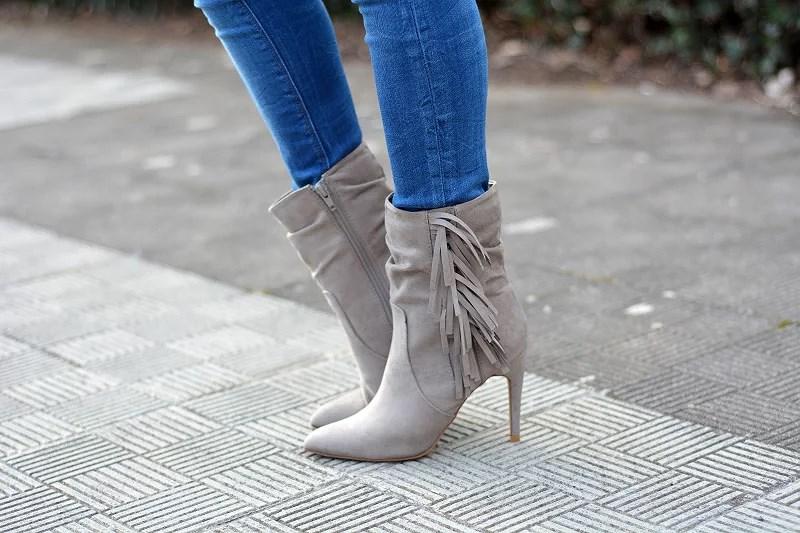 zara_ootd_outfit_gray boots_como_combinar_shirt_jeans_09