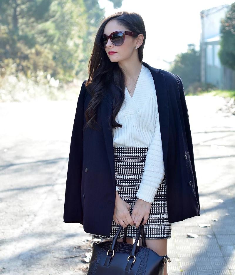 zara_ootd_outfit_menbur_burdeos_chicwish_03