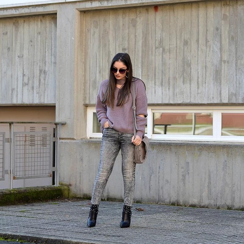 zara_romwe_ootd_lookbook_outfit_05