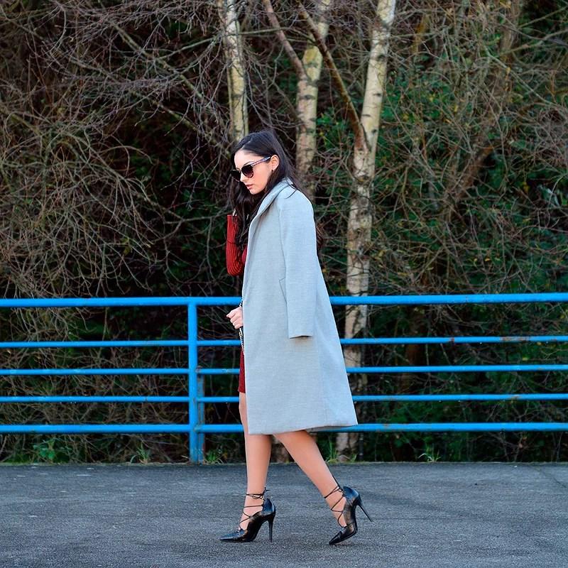 zara_ootd_outfit_shein_grey_coat_heels_05