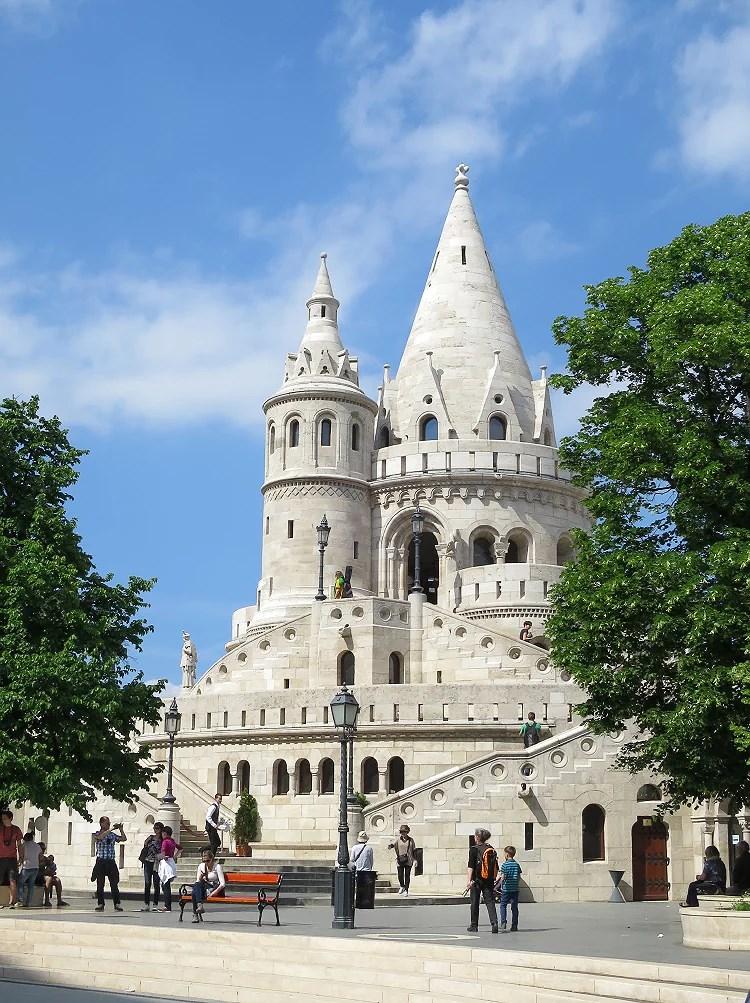 Budapest Trip_30