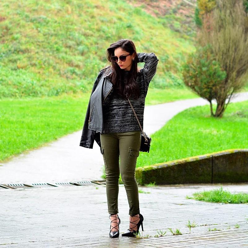 zara_choies_shein_cargo_heels_twinkledeals_08