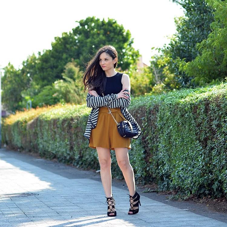 zara_ootd_outfit_mustard_tfnc_oasap_como_combinar_02