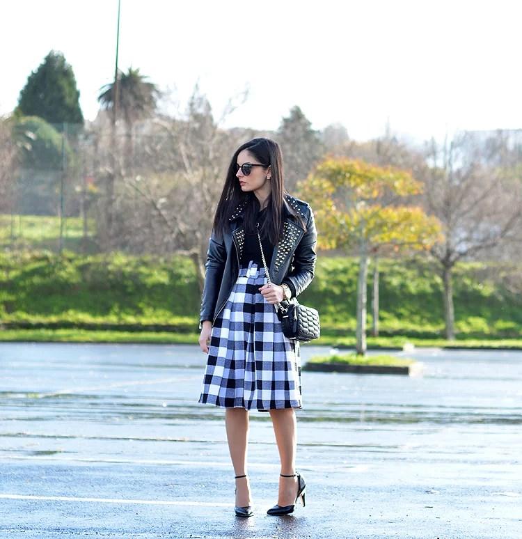 Zara_ootd_plaid_chicwish_sheinside_heels_midi_leather_02