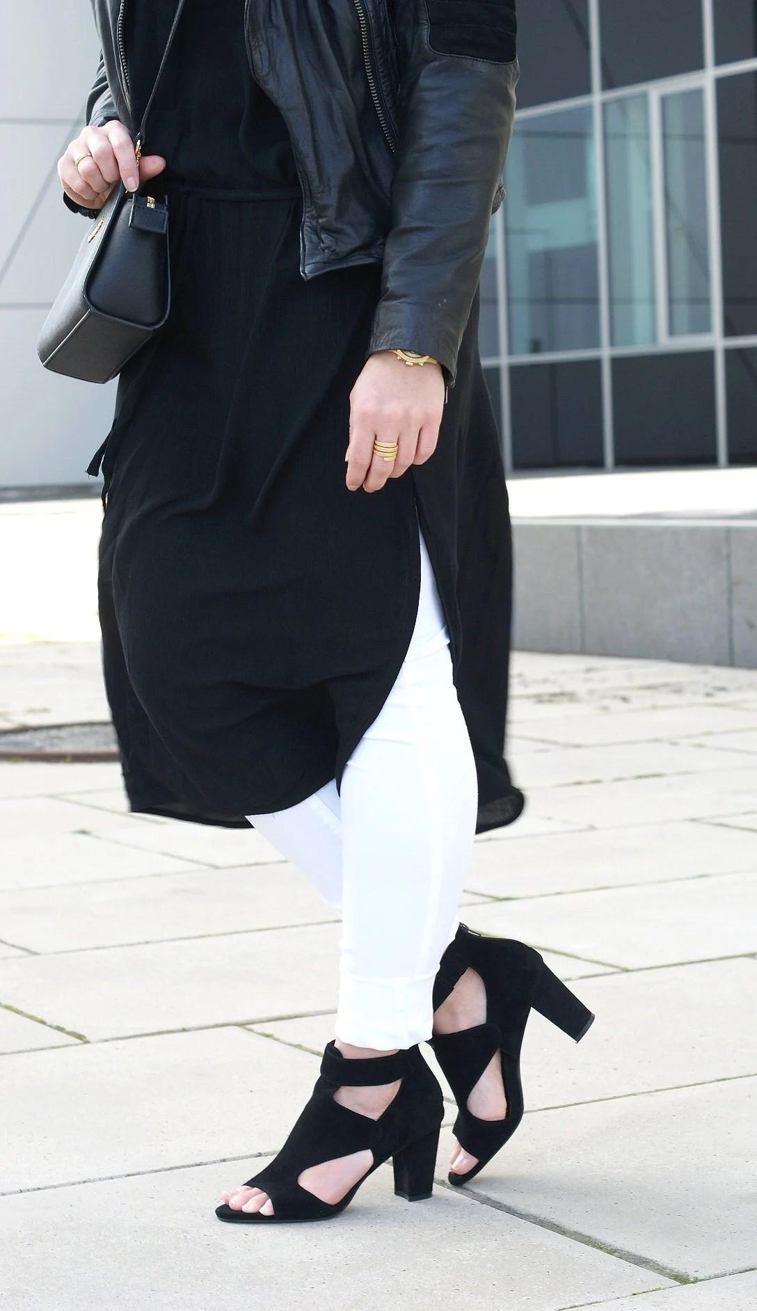 Munthe, Munthe Muse, Selected, Selected Femme, Selected Femme blogger, Dansk modeblogger, Populær modeblogger, It's My Passions, Julie Mænnchen, Selected Aalborg, Selected Femme Aalborg, Outfit, Dansk modeblogger, Aalborg blogger, Aalborg blog, Populær dansk modeblogger