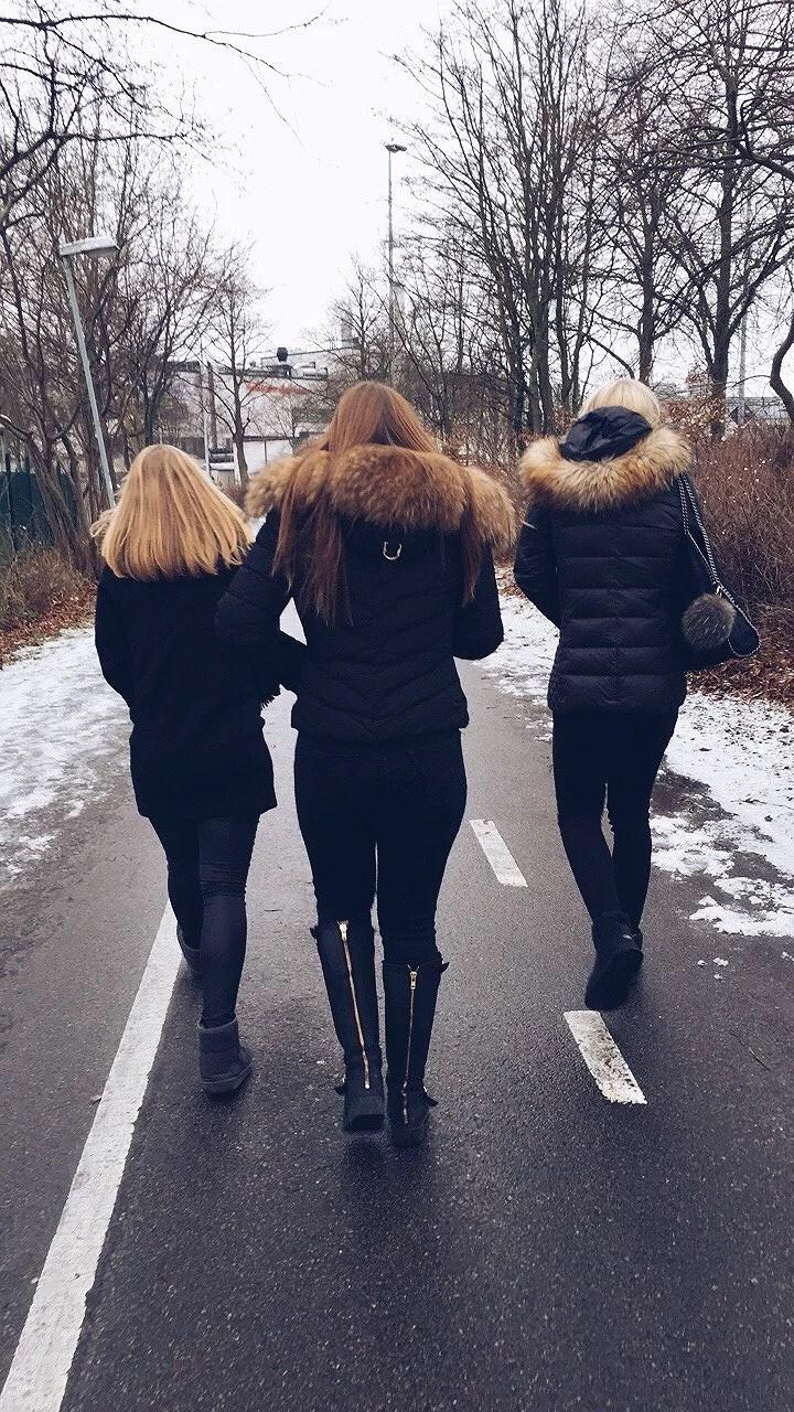 Nyårssaluten