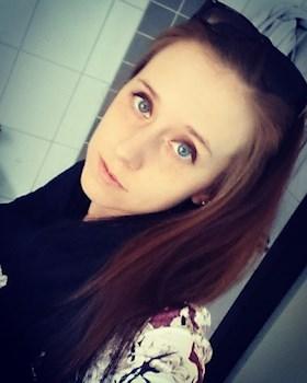 AnniekarinKarlsson