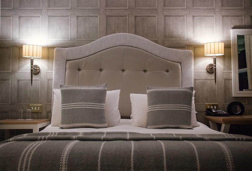 The Grand Brighton Rooms