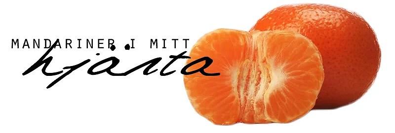 mandariner_5081b114ddf2b3745d000a3d