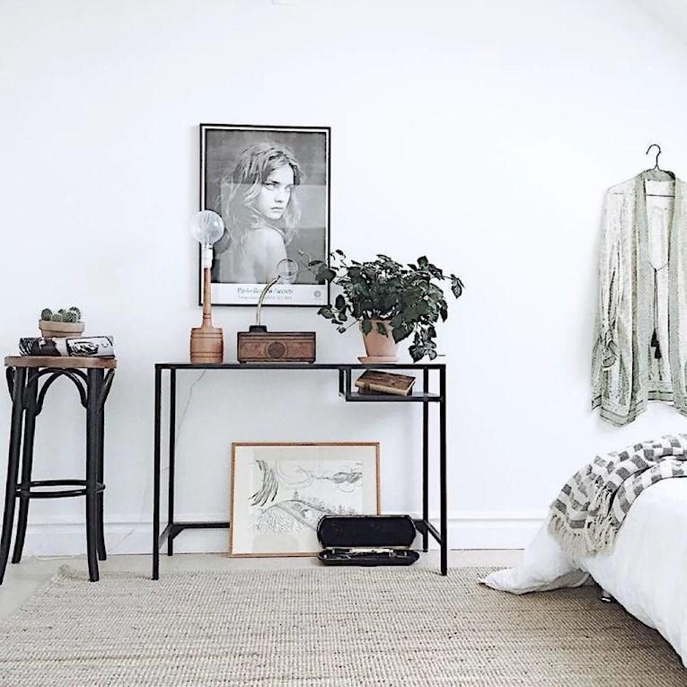 IKEA VITTSJÖ InspoInred Blog