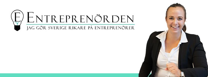 Vad är framgång för dig Entreprenörden?