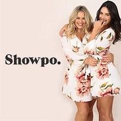 show po ad