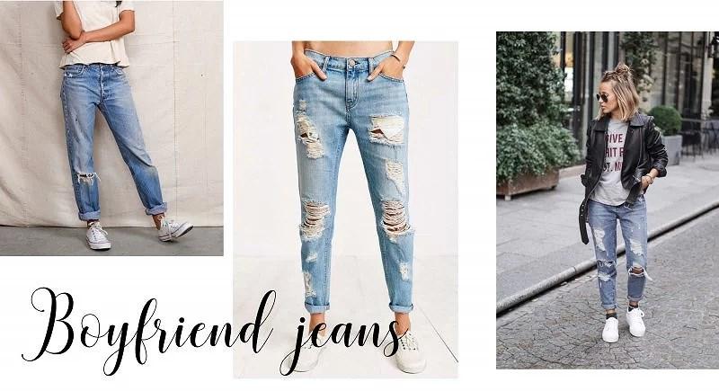 boyfriendjeansblog