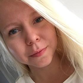 Jennifer_karlsson
