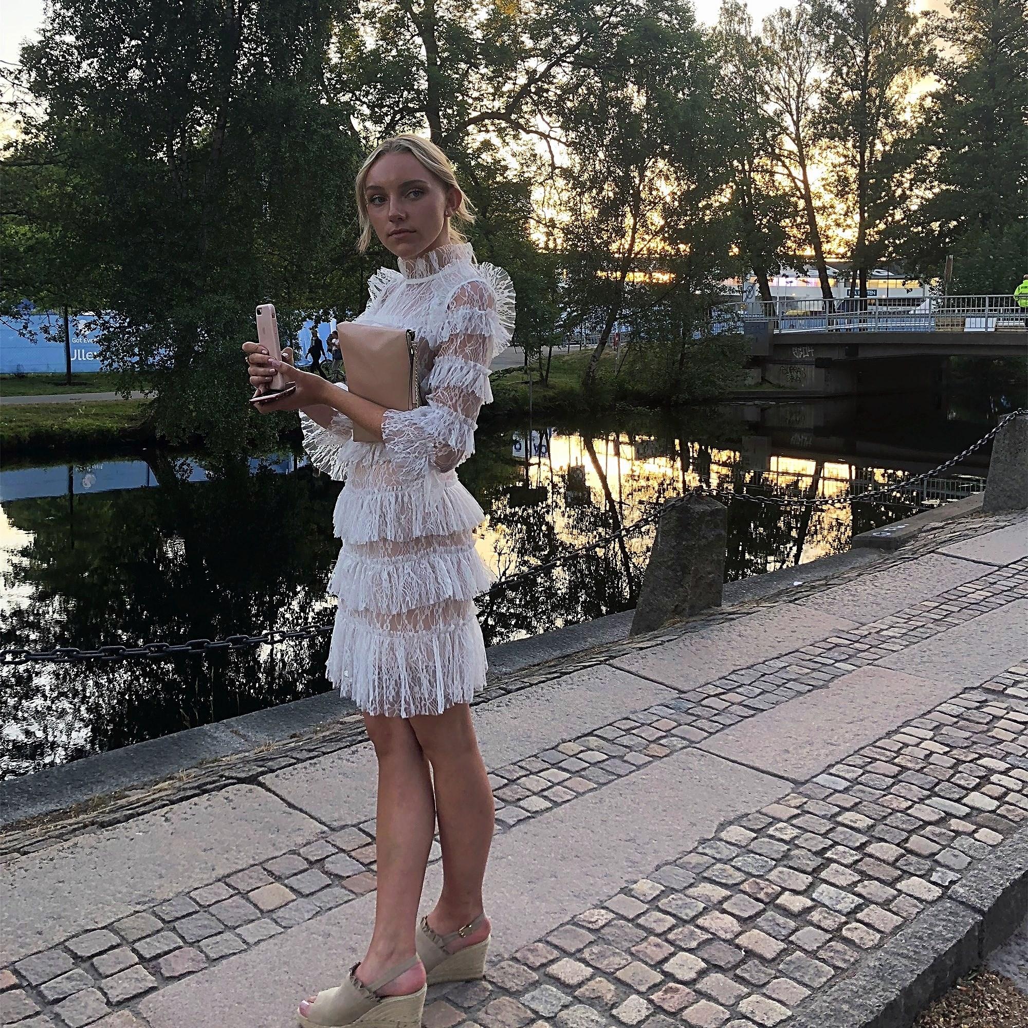CorneliaScholtz