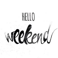 weekends_eu